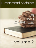 A Second Chance volume II