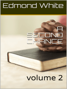 A Second Chance Volume 2