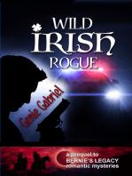 Wild Irish Rogue