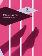 Masiosare