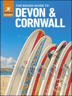 The Rough Guide to Devon & Cornwall (Travel Guide eBook)