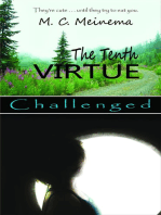 The Tenth Virtue