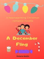 A December Fling
