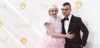 'Girls' Creator Lena Dunham and Musician Jack Antonoff Split