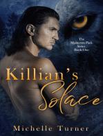 Killian's Solace
