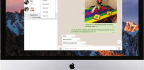 Use WhatsApp on Your Mac
