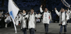 North Korea and the Spotty Record of Sports Diplomacy