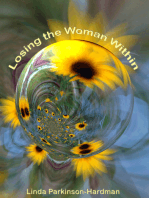 Losing the Woman Within
