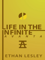 Life In The Infinite