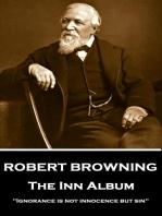 The Inn Album