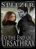 To the End of Ursathrax
