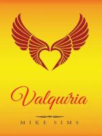 Valquíria