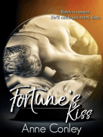 Fortune's Kiss