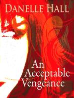 An Acceptable Vengeance