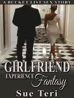 Girlfriend Experience Fantasy