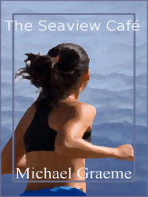 The Sea View Cafe
