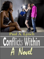 Conflicts Within
