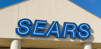Sears Looks To Strengthen Finances, Or 'Consider All Other Options'
