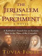 The Jerusalem Parchment