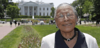 Recy Taylor's Truth