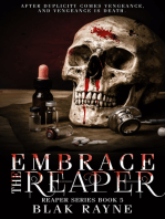 Embrace the Reaper