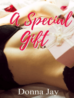 A Special Gift