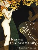 Karma in Christianity