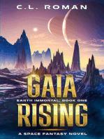 Gaia Rising