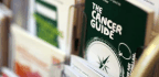 Five Things to Remember After Getting the Dreaded Cancer Diagnosis | Ranjana Srivastava