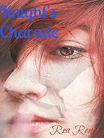 Knight's Charade