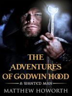 The Adventures of Godwin Hood