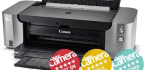 Canon Rules for Photo Printing