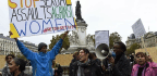 France's Fight Over Sexual Freedom