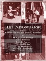 The Path of Labor