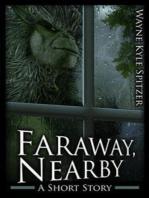 Faraway, Nearby