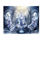 Mantra Secrets