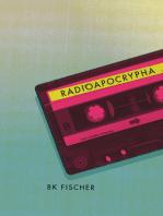 Radioapocrypha
