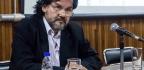 Peruvian Human Rights Activist Sees Similarities Between Maduro's Venezuela and Fujimori's Peru