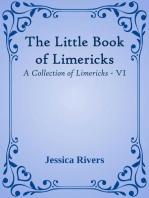 The Little Book of Limericks