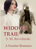 Widow's Trail