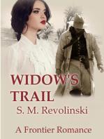 Widow's Trail
