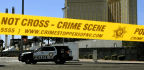 Unsealed Documents Show The Las Vegas Shooter's Girlfriend Acted Swiftly