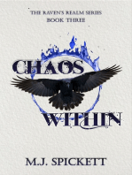 Chaos Within