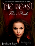The Beast. The Bride