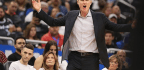 Steve Kerr Takes Big-Picture Approach to Warriors' Title Pursuits