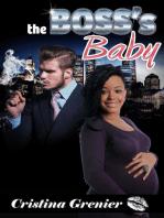 The Boss's Baby