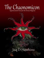 The Chaonomicon