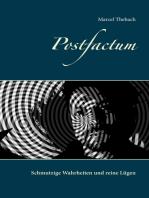 Postfactum