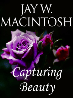 Capturing Beauty