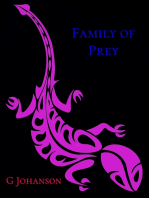 Family of Prey